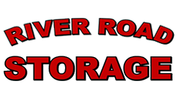 River Road Moving and Storage Facility in West Bend
